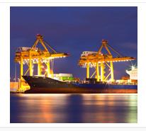 进口报关代理,进出口代理,国际货运公司,上海代理清关,上海出口货代