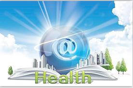 商業咨詢服務供應優質的品牌管理公司品牌策劃