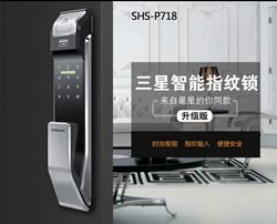 密码指纹锁生产厂家、货源