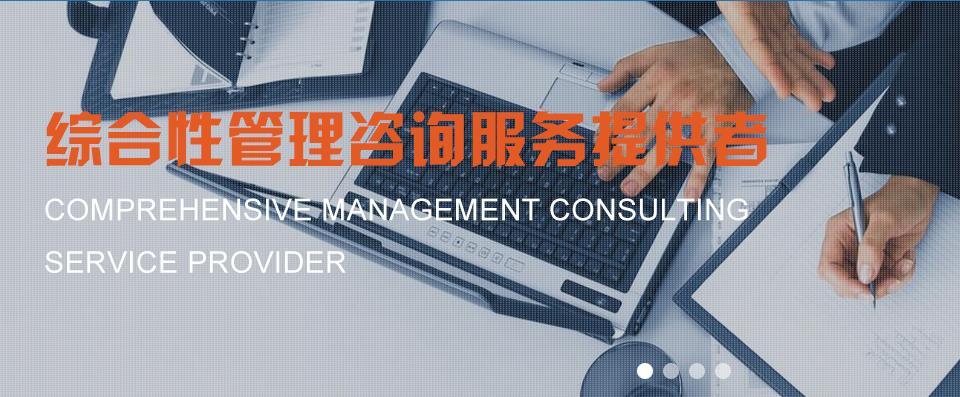 汉哲咨询为你提供优质的战略管理咨询服务