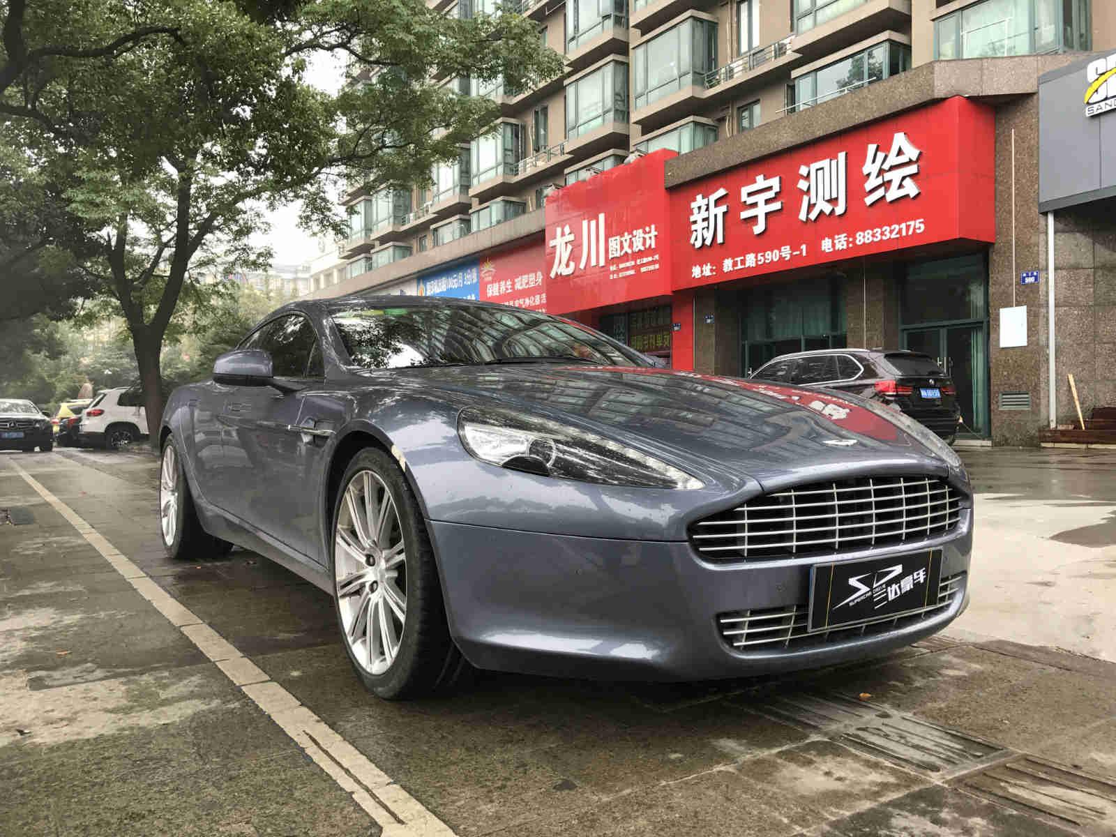 全面的广州豪车租赁服务一流