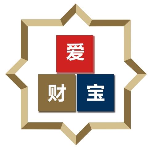 logo logo 标志 设计 矢量 矢量图 素材 图标 491_489