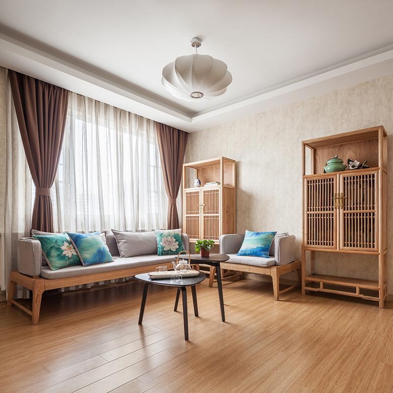 武汉陈放设计专业生产装修设计工作室、室内设计事务所等商务服
