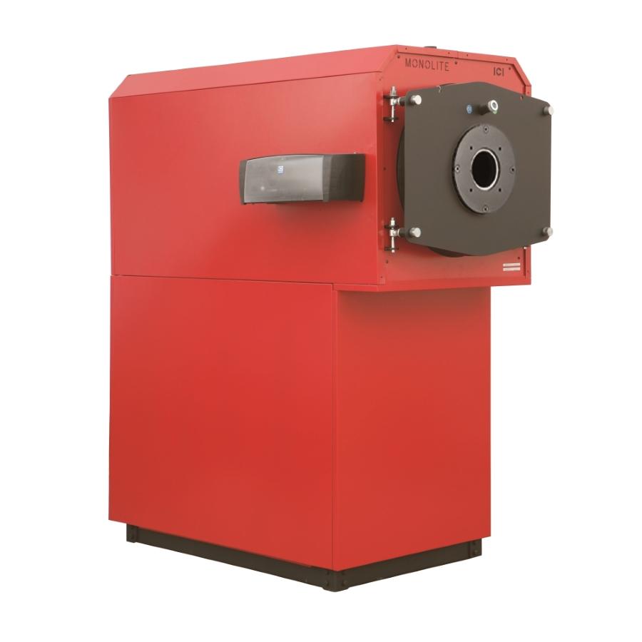 冷凝热水锅炉以服务至上为宗旨,冷凝燃气锅炉优质可选冷凝热水