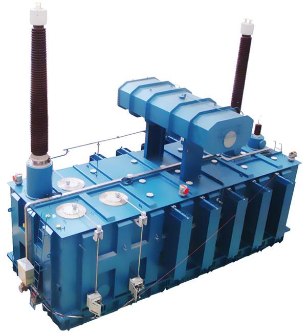 3 保护逆变器电路 196  第4篇 安装光伏系统 197  第14章 获得安装