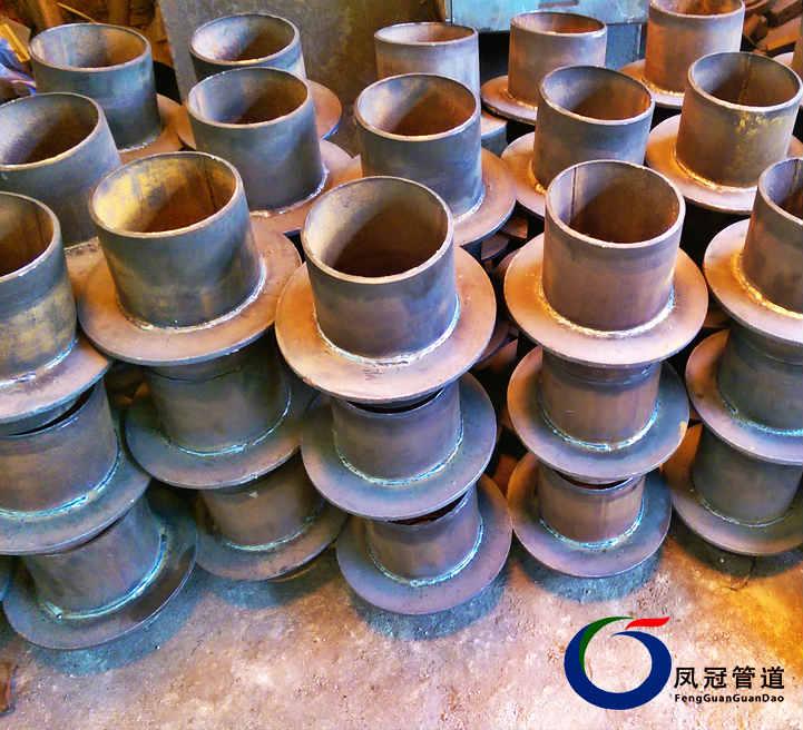 海南省刚性防水套管伸缩节的售后