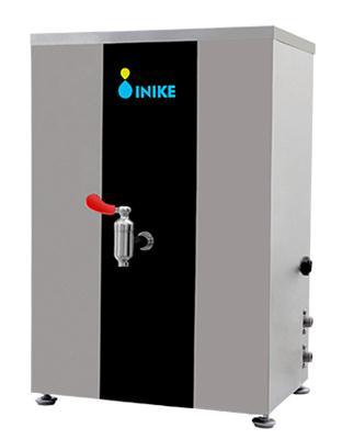 英尼克專業生產純水設備設備