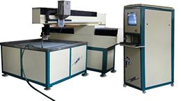 必通科技专业销售供应信誉好的水刀配件机械设备产品