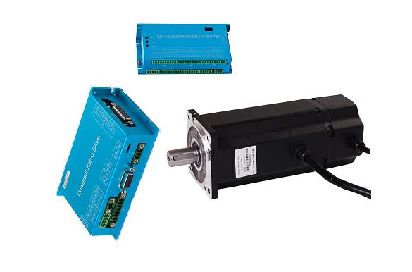 采用基于dsp和dsc的电子电机控制,家电产业控制和汽车不仅工作效率更
