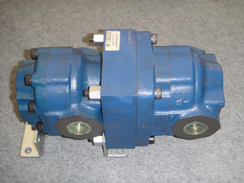液压升降平台液压系统杂质的�:�