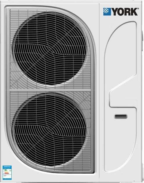 3,空调内机电路板坏.解决办法:更换电阻.