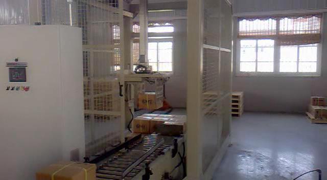堆垛机,高稳定性的堆垛机可选工业品
