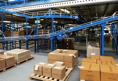报关所具备最大的优势是可以大批量的进口所需货物,并且会提供 海关