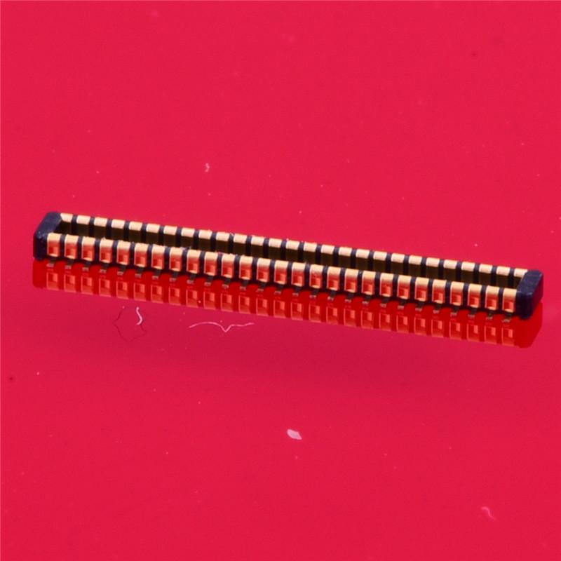 TXGA专业生产板对板连接器