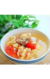 明珍园专业提供武汉干休所食堂项目合作 市场前景广阔