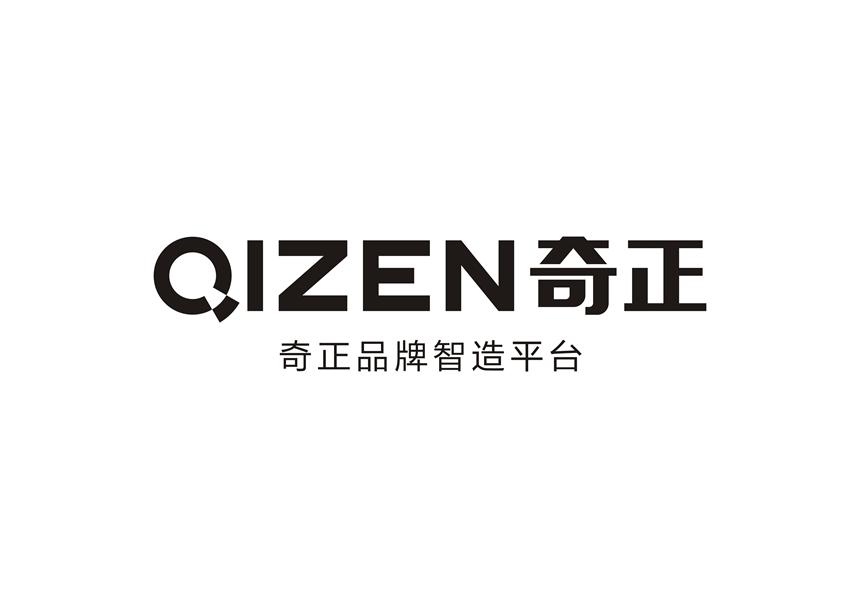 最知名的广州标志设计