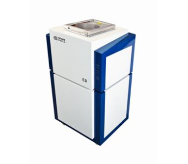 禾苗分析专业提供环保测试,享受禾苗HELEEX品牌服务