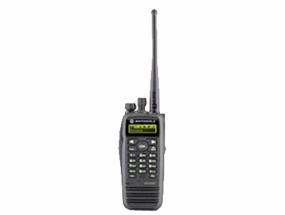曙腾通信,摩托罗拉对讲机,艾可慕对讲机,公网对讲机,无线对讲机