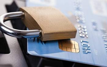 妥妥管家优质武汉信用卡智能养卡专业销售,品质好,值得信赖