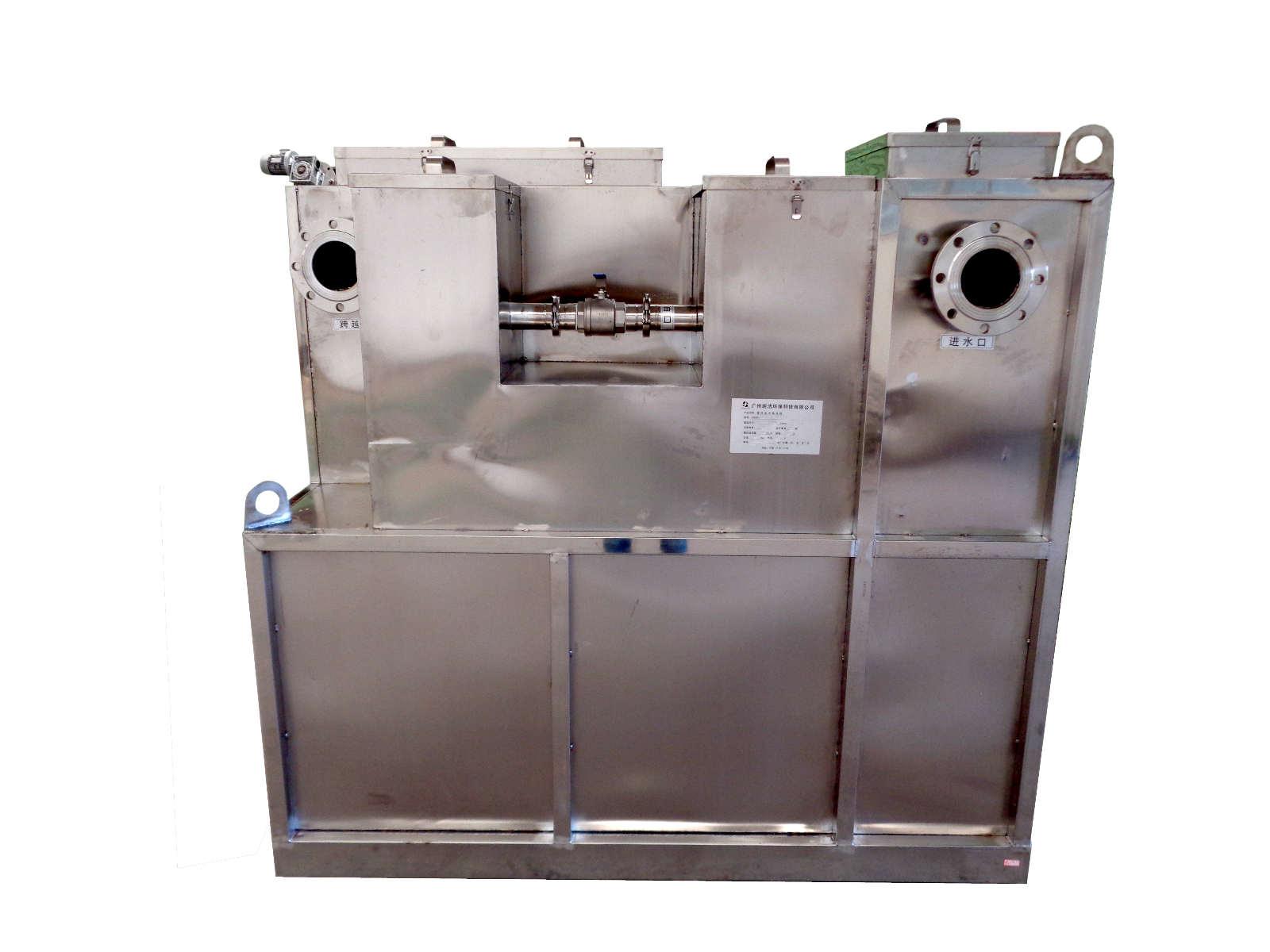 品质污水强排设备,为打call