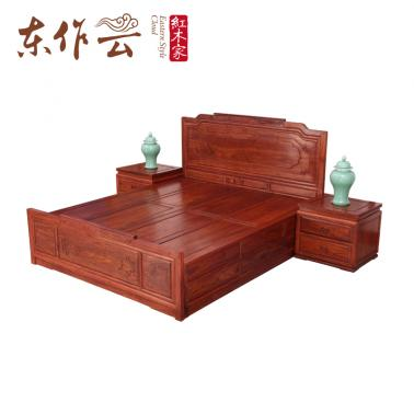 东作云多样化的中式家具网,新款热销