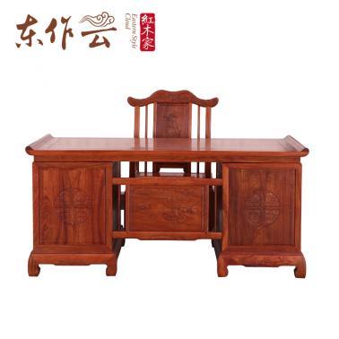 东阳红木家具网,东作云品牌值得拥有