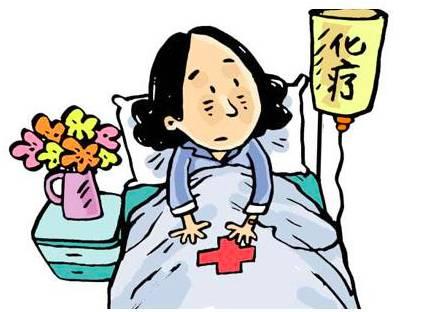 高端体检,与梅奥诊所,美国哈佛大学医学院附属麻省总医院,波士顿儿童