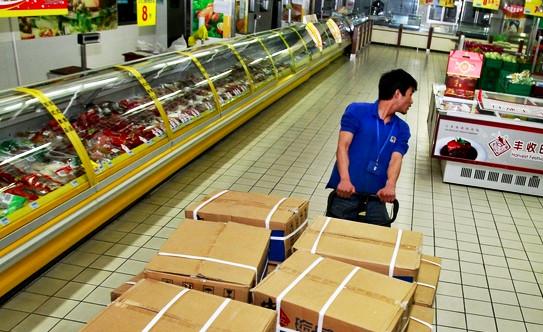 广州搬家公司、价格、服务