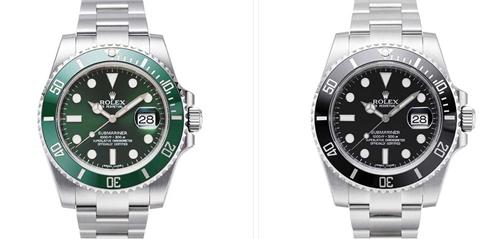 千千钟表厂提供全面的N厂手表服务,用户认准