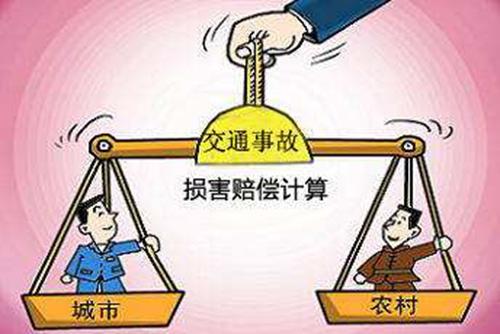 诚信品牌,买不了吃亏!重庆交通律师
