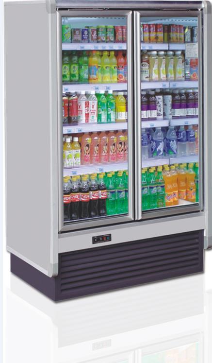 水果冷藏展示柜_水果冷藏展示柜价格_优质水果冷藏... - 搜好货网
