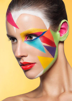 化妆学校学化妆要多久?