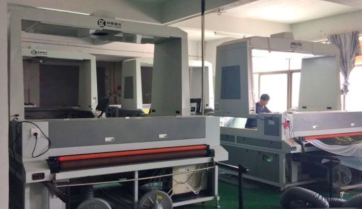 切割机销量稳步前进,新疆维吾尔自治区相机激光切割机认准品牌