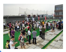 值得相信的广东无人机培训学校