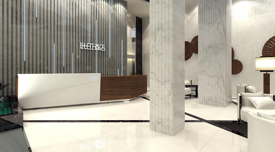 恒8连锁酒店专注于快捷连锁酒店定制,中国加盟宾馆的专家