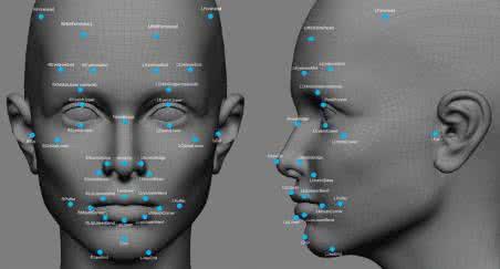 人脸智能营销系统服务哪家好刷脸登机提供信息安全