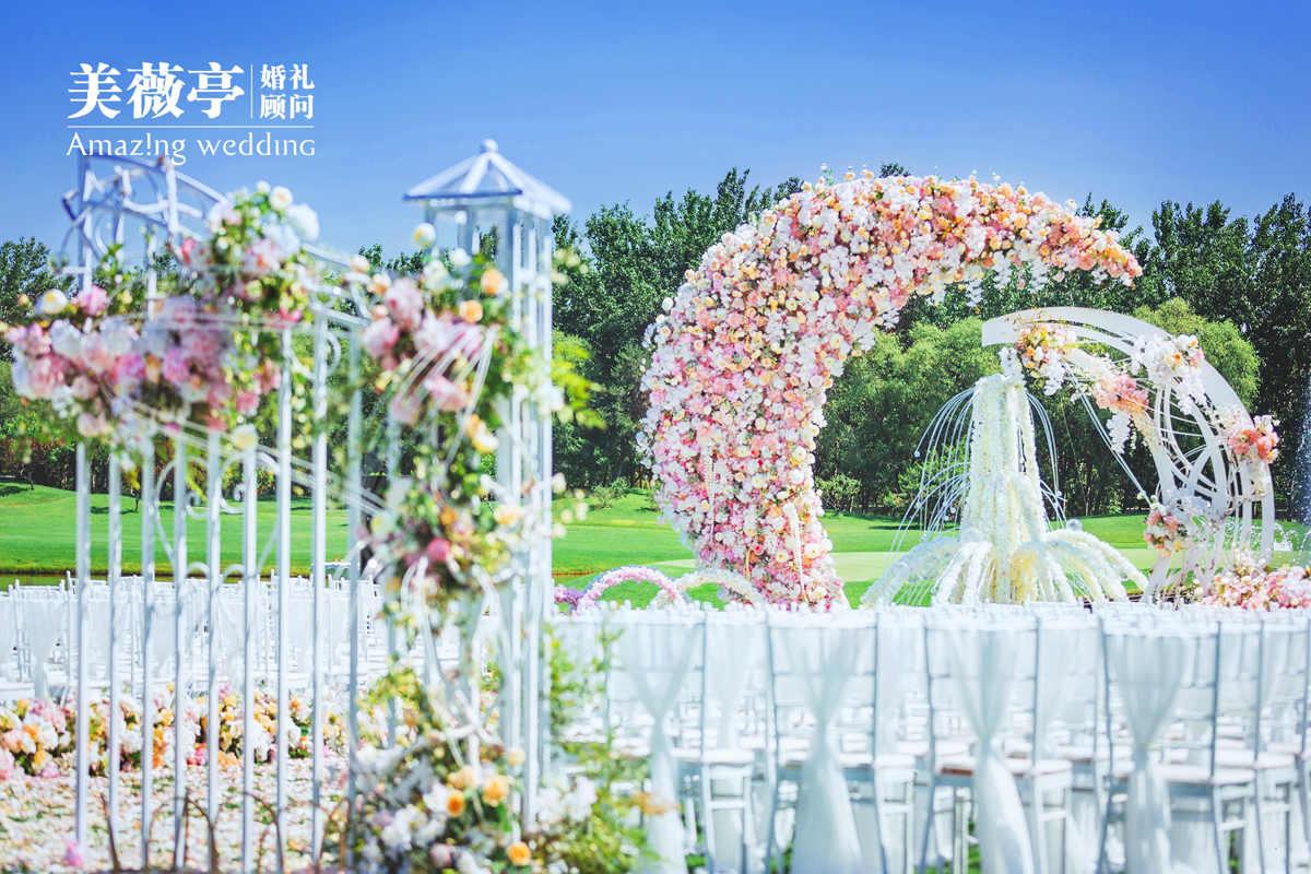 北京婚庆公司前十名,北京婚礼策划,婚庆公司的高新技术企业.