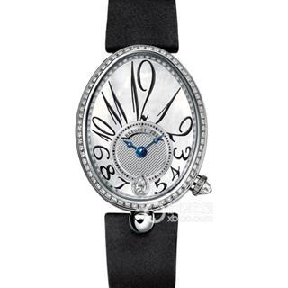 愛彼提供高仿手表購買批發價格