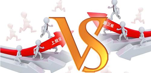 推荐材质优良的深圳投资咨询公司,便宜又实惠的上市融资咨询大量