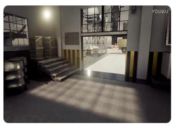 尚格影视提供长沙影视制作服务