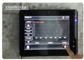 尚格影視提供三維動畫制作服務
