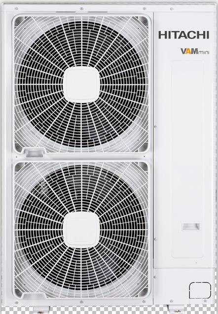 让用户放心的日立中央空调,卓越的湖南家用中央空调设备厂家优惠直销