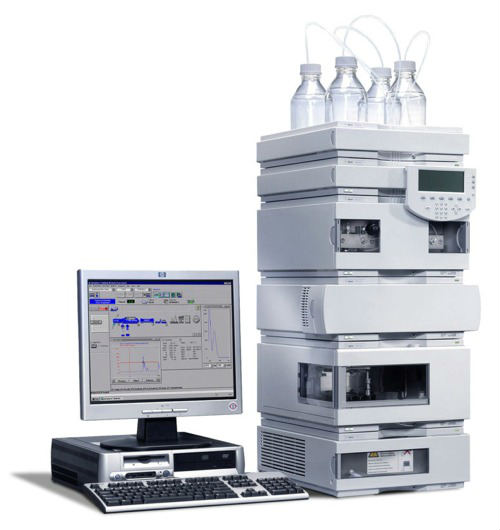 岛津品牌排行榜,原子吸收光谱仪热销排行,岛津GCMS-QP2010 Plu