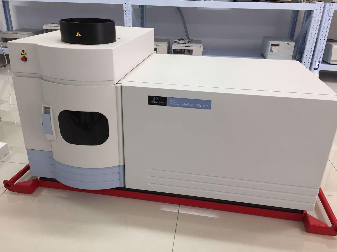谱质分析检测技术(上海)有限公司专注二手岛津LC-20A!令二手