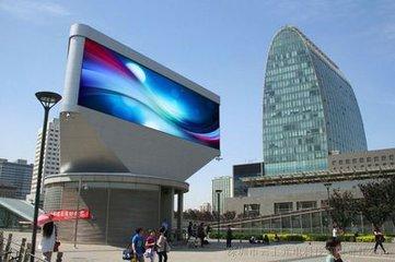 湖北省机场广告好不好就选武汉思创