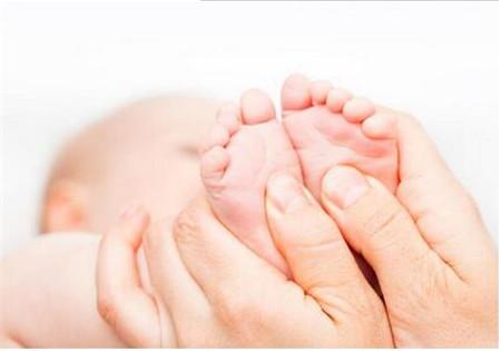 重庆捣蛋熊科技有限公司专注于品牌母婴店加盟服务