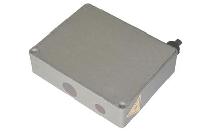 全国销量领先的位移传感器,认准ZSY品牌