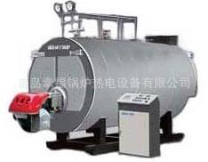 燃气导热油锅炉,中国领先的燃气锅炉厂家一站式品牌服务