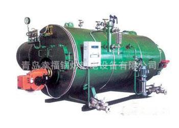 山东锅炉厂选幸福锅炉器械,专业从事菏泽锅炉厂