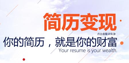 重庆出国劳务好品质,您的首选|新大渝价优同行